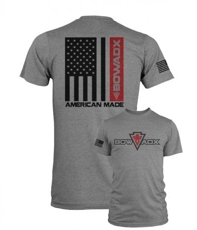 AMERICAN-MADE-REVISED-FOR-SITE