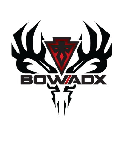 BOWADX-Red-Decal