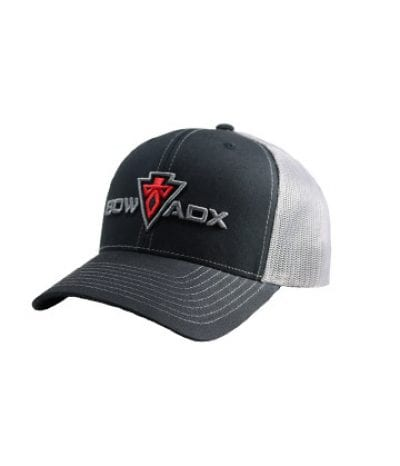 BOWADX-Hat, Bow Hunting T Shirts, Archery Apparel, Hunting Apparel and Accessories, Ladies Archery Apparel, Faith Based Hunting Apparel