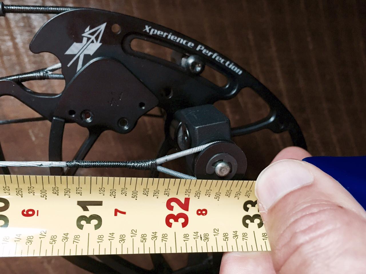 ATA Length, Christian Hunting Apparel, Christian Hunting T Shirts, Women's Archery Apparel, Archery T Shirts, Kids Archery T Shirts