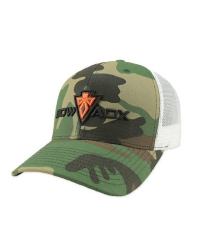 Army-Camo-Hat-for-Site