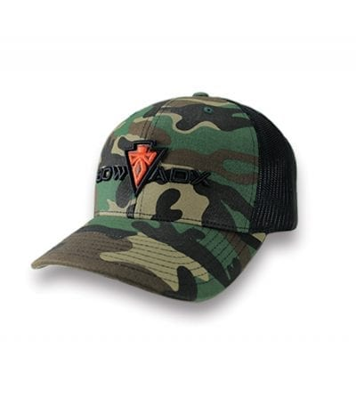 Black-Army-Camo-Hat-for-site